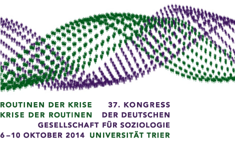 DGS-Kongress-2014