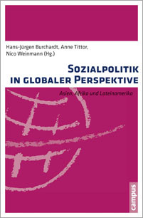 SozPol_globaler_Perspektive_121