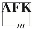logo-afk_weiss-kl