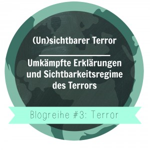 Blogreihe#3_Terror