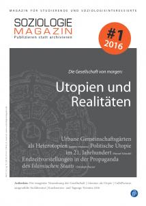 Utopien und Realitäten-001