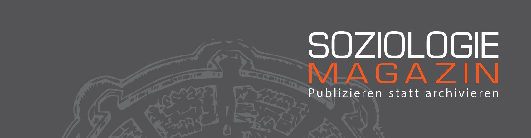 soziologieblog