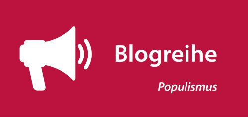 blogreihe-populismus