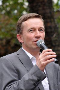 Bernd Lucke (2013) (CC)